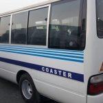 Rwanda Car Hire